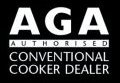 Aga Conventional Cookers